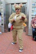San Diego Comic Con 2015 - Galeria Cosplays (128)