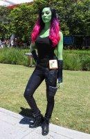 San Diego Comic Con 2015 - Galeria Cosplays (13)