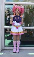 San Diego Comic Con 2015 - Galeria Cosplays (131)