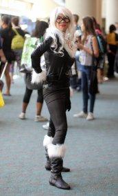 San Diego Comic Con 2015 - Galeria Cosplays (132)