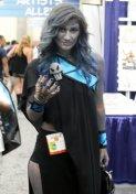 San Diego Comic Con 2015 - Galeria Cosplays (137)