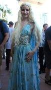 San Diego Comic Con 2015 - Galeria Cosplays (139)