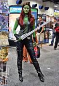 San Diego Comic Con 2015 - Galeria Cosplays (140)