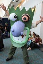 San Diego Comic Con 2015 - Galeria Cosplays (146)