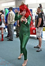 San Diego Comic Con 2015 - Galeria Cosplays (151)