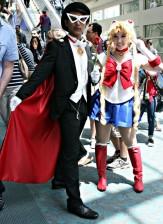 San Diego Comic Con 2015 - Galeria Cosplays (152)