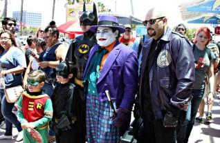 San Diego Comic Con 2015 - Galeria Cosplays (158)