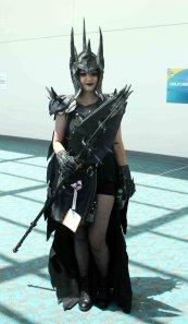 San Diego Comic Con 2015 - Galeria Cosplays (161)