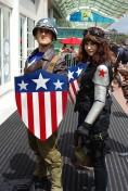 San Diego Comic Con 2015 - Galeria Cosplays (169)