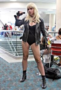 San Diego Comic Con 2015 - Galeria Cosplays (172)