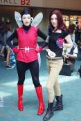 San Diego Comic Con 2015 - Galeria Cosplays (178)