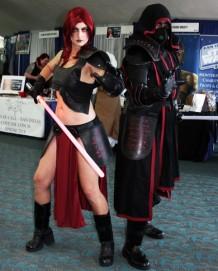 San Diego Comic Con 2015 - Galeria Cosplays (179)