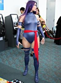 San Diego Comic Con 2015 - Galeria Cosplays (180)