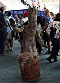 San Diego Comic Con 2015 - Galeria Cosplays (181)