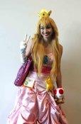 San Diego Comic Con 2015 - Galeria Cosplays (183)