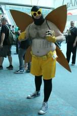 San Diego Comic Con 2015 - Galeria Cosplays (209)
