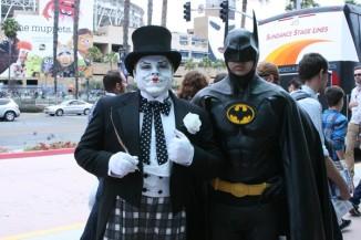 San Diego Comic Con 2015 - Galeria Cosplays (226)