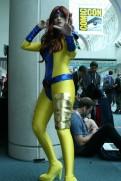 San Diego Comic Con 2015 - Galeria Cosplays (233)