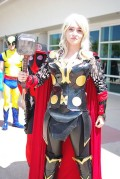 San Diego Comic Con 2015 - Galeria Cosplays (238)