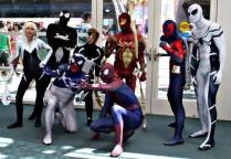 San Diego Comic Con 2015 - Galeria Cosplays (253)
