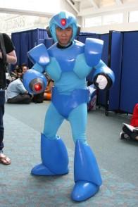 San Diego Comic Con 2015 - Galeria Cosplays (259)