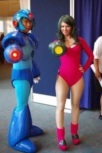 San Diego Comic Con 2015 - Galeria Cosplays (274)