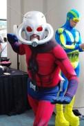 San Diego Comic Con 2015 - Galeria Cosplays (275)