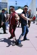 San Diego Comic Con 2015 - Galeria Cosplays (277)