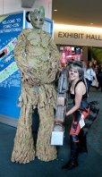 San Diego Comic Con 2015 - Galeria Cosplays (28)