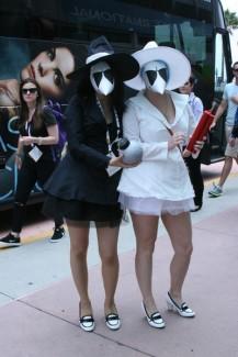 San Diego Comic Con 2015 - Galeria Cosplays (285)
