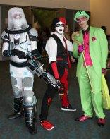 San Diego Comic Con 2015 - Galeria Cosplays (29)