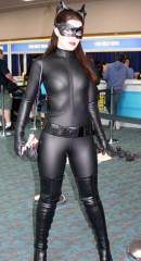 San Diego Comic Con 2015 - Galeria Cosplays (290)