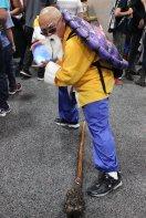 San Diego Comic Con 2015 - Galeria Cosplays (30)