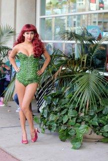 San Diego Comic Con 2015 - Galeria Cosplays (31)