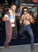 San Diego Comic Con 2015 - Galeria Cosplays (36)
