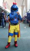 San Diego Comic Con 2015 - Galeria Cosplays (38)