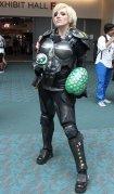 San Diego Comic Con 2015 - Galeria Cosplays (39)
