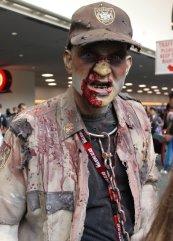 San Diego Comic Con 2015 - Galeria Cosplays (51)