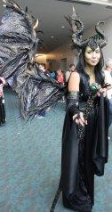 San Diego Comic Con 2015 - Galeria Cosplays (58)
