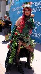 San Diego Comic Con 2015 - Galeria Cosplays (60)