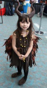 San Diego Comic Con 2015 - Galeria Cosplays (67)