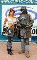 San Diego Comic Con 2015 - Galeria Cosplays (72)