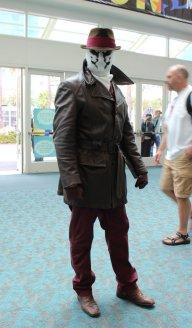 San Diego Comic Con 2015 - Galeria Cosplays (81)