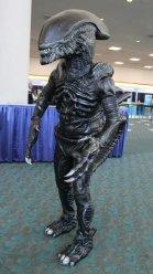 San Diego Comic Con 2015 - Galeria Cosplays (83)
