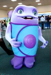 San Diego Comic Con 2015 - Galeria Cosplays (84)