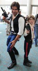 San Diego Comic Con 2015 - Galeria Cosplays (85)