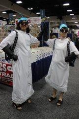 San Diego Comic Con 2015 - Galeria Cosplays (90)