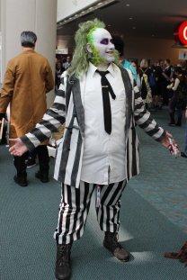 San Diego Comic Con 2015 - Galeria Cosplays (93)