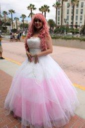 San Diego Comic Con 2015 - Galeria Cosplays (97)