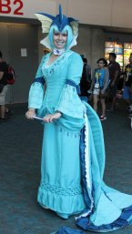San Diego Comic Con 2015 - Galeria Cosplays (98)